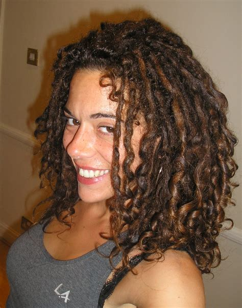 where to buy dread dreads naturally curly hair search dreads