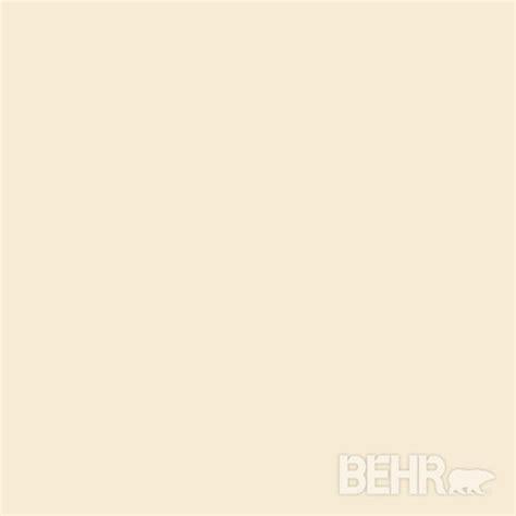 behr paint color white behr 174 paint color honeysuckle white 330c 1 modern