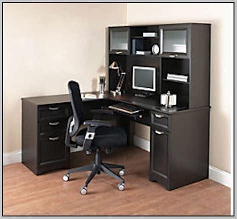 computer desks nz computer desk nz woodpia computer desk desks office