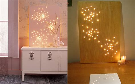 20 cheap and affordable diy home decor ideas style motivation