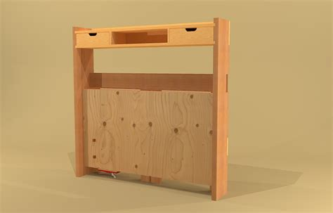 folding woodworking bench folding work bench plans free pdf woodworking