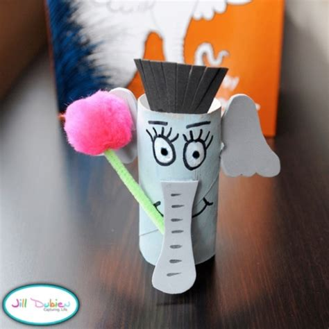 toilet roll craft ideas for 40 toilet paper roll crafts ideas for instant karma
