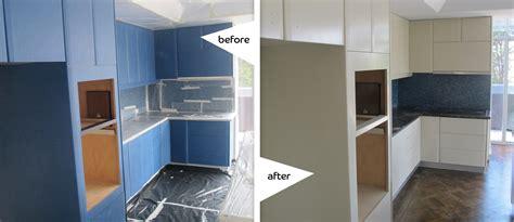 spray painter gold coast 100 polyurethane countertop the 25 best walnut what paint