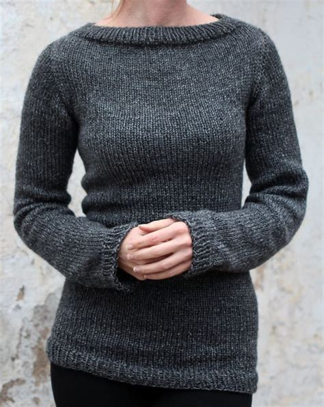 sweater knit best 25 knitting ideas on knitting projects
