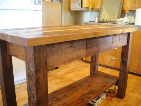 how do you build a kitchen island building a custom microwave cabinet simply swider next we installed the base cabinets for island