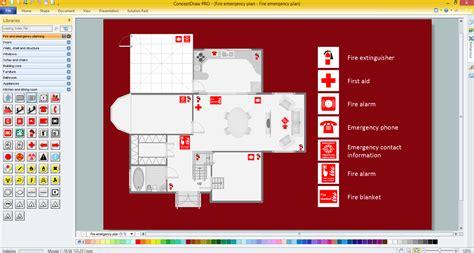 emergency department floor plan emergency plan sle emergency plan