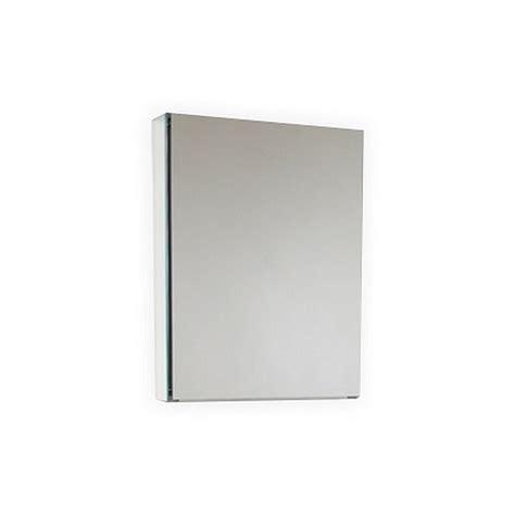 mirrored bathroom medicine cabinets 20 quot wide mirrored bathroom medicine cabinet