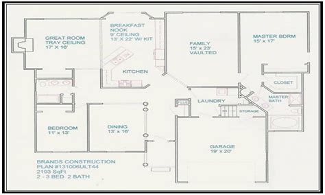 design your own floor plan free free house floor plans and designs design your own floor plan house plans mexzhouse
