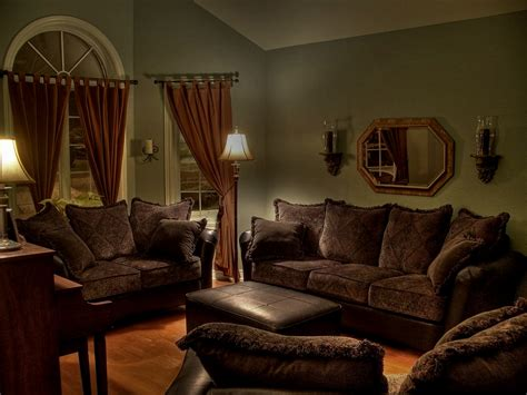 best paint color for bedroom with brown furniture what color paint goes with brown furniture tags