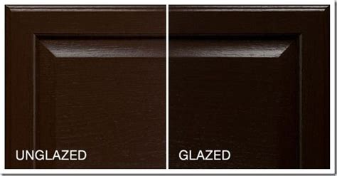 paint colors espresso painted cabinets paint the colour and laundry rooms
