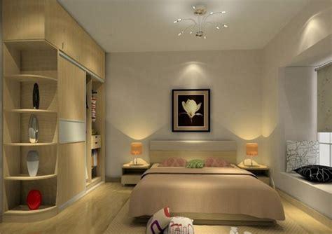 bedroom ceiling designs pop home design pop design for bedroom wall d house pop