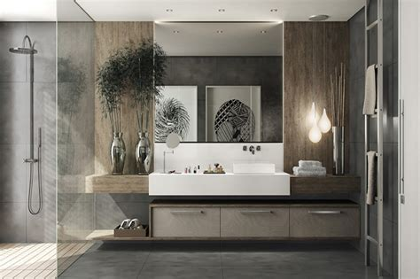 Renovating Bathroom Ideas by Bathroom Remodel Ideas From The Pro S D 233 Cor Aid