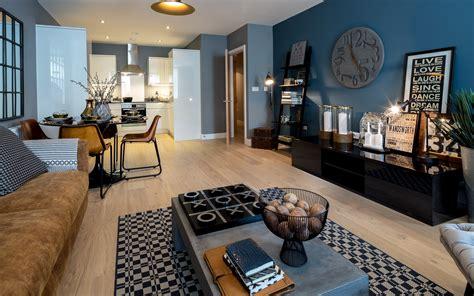 inspirational rooms interior design 60 inspirational living room decor ideas the luxpad