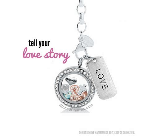 origami owl story origami owl at storied charms january 2014