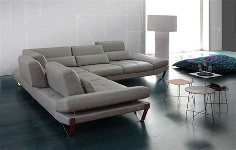 luxury sectional sofas luxury sectional sofas 28 images luxury sofas