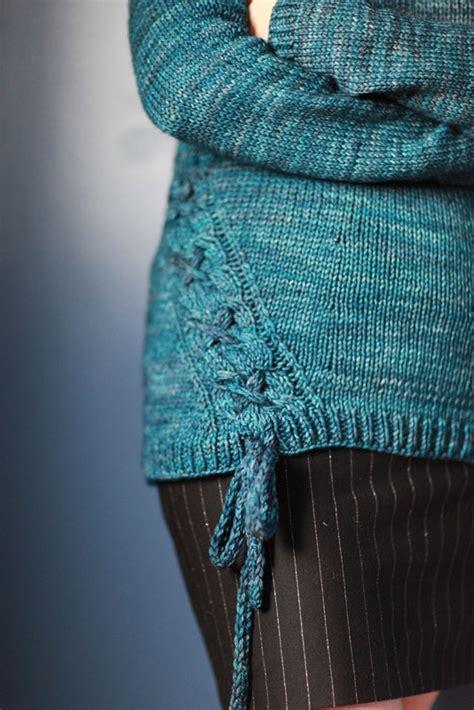 jersey knitting patterns free patterns melody s makings