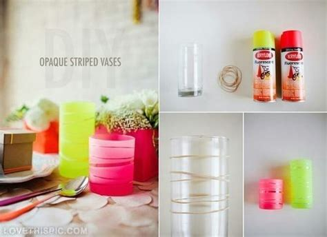 easy home crafts for 23 and simple diy home crafts tutorials style