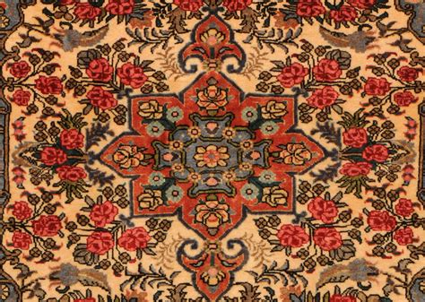 rug designs decoration carpet designer creates design carpet are