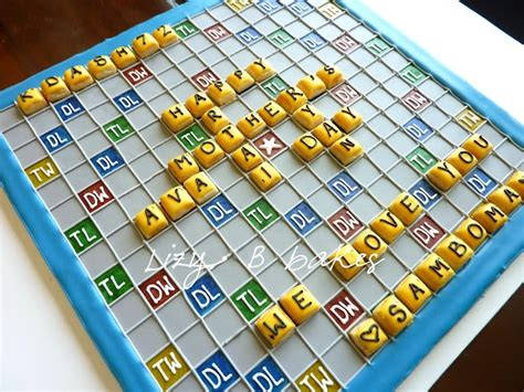 b words scrabble 17 best ideas about scrabble board on scrabble
