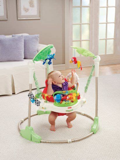 17 best baby gear images on baby equipment
