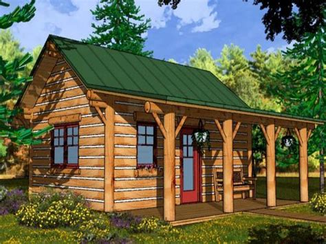 small log home plans with loft small log home with loft small log cabin house plans small cabin houses mexzhouse