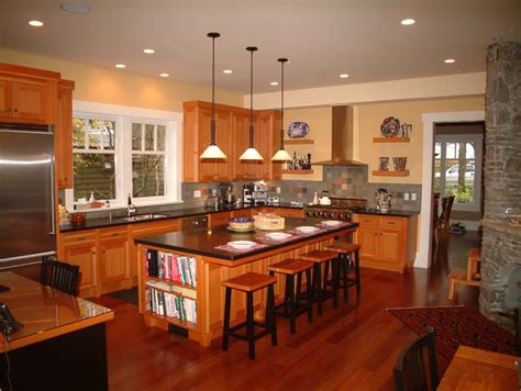 traditional kitchens designs traditional custom kitchen cabinetry by arbour design