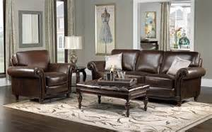 brown leather furniture decorating ideas house decor ideas for brown leather furniture gngkxz decorating ideas with brown leather