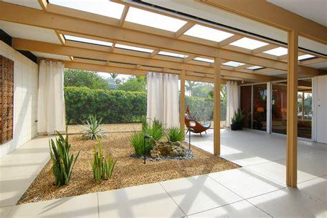 designers patio interior designers sarasota fl patio modern with breezeway