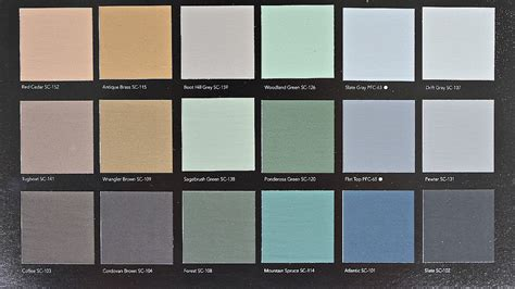 popular behr exterior paint colors behr exterior paint colors studio design gallery