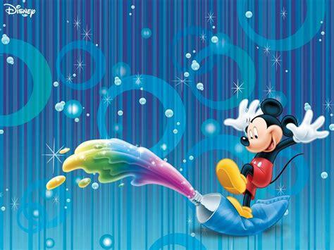 disney mickey mickey mouse wallpaper disney wallpaper 6366036 fanpop