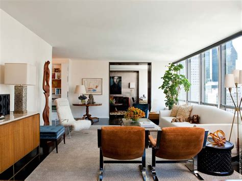 top home design trends 2016 top home design trends for 2016 zillow porchlight