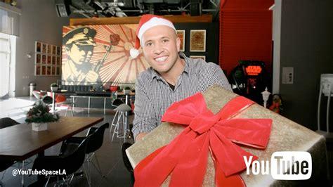 pranks for gifts 10 gifts pranks how to pranks