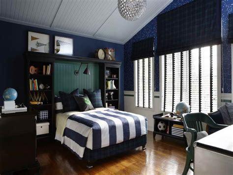 bedroom design blue navy blue bedroom design ideas pictures