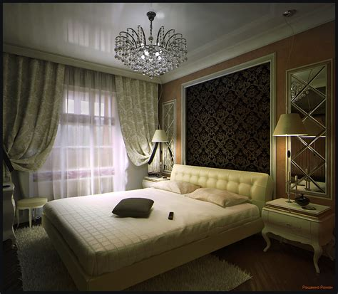 interiors designs for bedroom bedroom interior design decosee