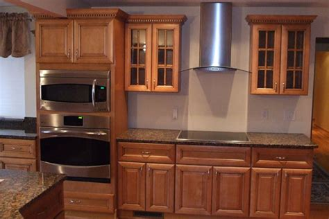 cheap kitchen cabinets cheap kitchen cabinets kitchen cabinet value