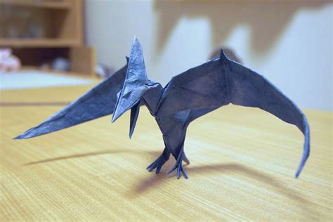 top 10 best origami some of the best origami i ve seen in 65 million years