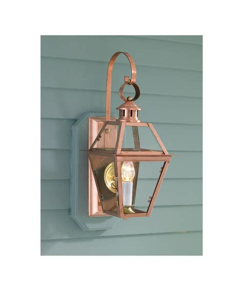 outdoor lights b q appealing outdoor wall lights b q pictures best