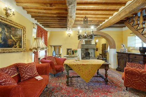 most beautiful home interiors in the world most beautiful home interior xcitefun net