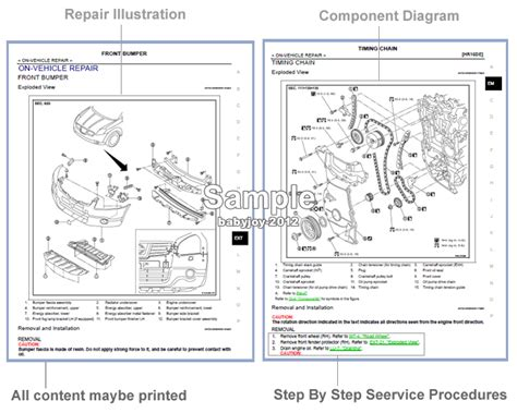 free service manuals online 2005 land rover lr3 spare parts catalogs land rover discovery lr3 2005 2009 factory service repair manual in pdf download service