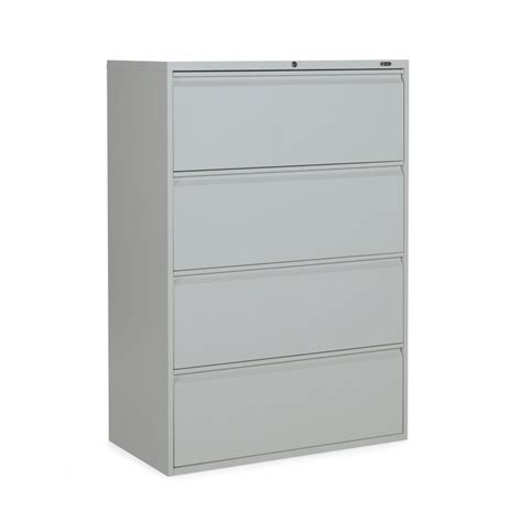 global 4 drawer lateral file cabinet global 4 drawer lateral file cabinet global 4 drawer