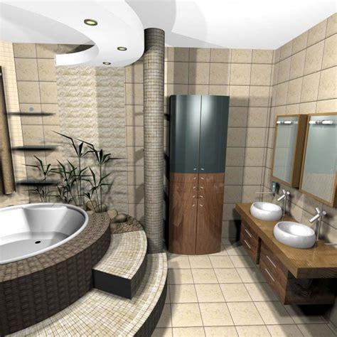 modern bathroom design ideas small spaces best 16 modern bathroom with small space ward log homes