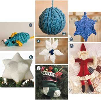 knitting gift ideas for knitters get the cutest knitting gifts crochet and knit