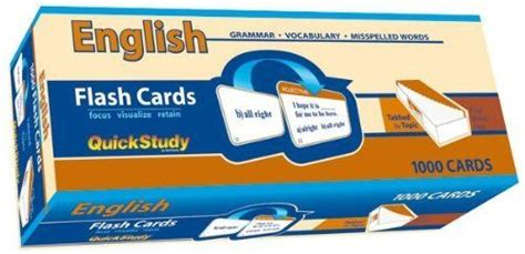 best way to make flash cards 37 best images about toys flash cards on