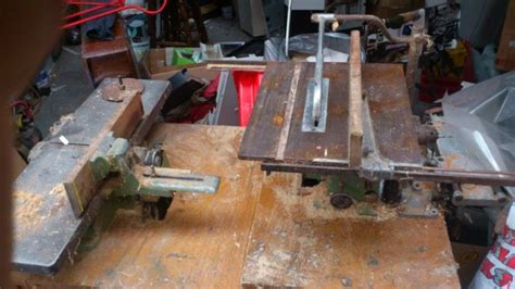 inca woodworking machinery inca woodworking unit for sale in balbriggan dublin from