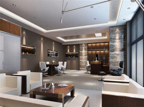 modern office interior design house interior design modern ceo office interior design