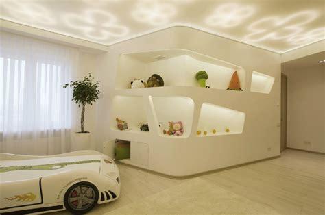 Modern Childrens Bedroom Furniture childrens room interior design ideas