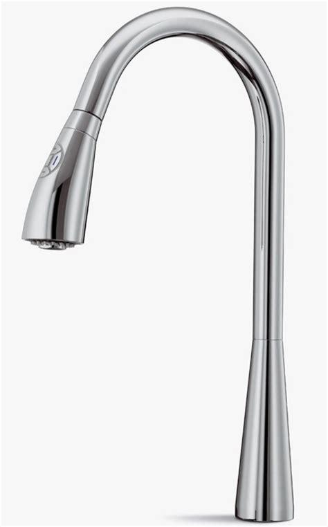 sensor faucets kitchen sensor faucet kitchen automatic faucet kitchen search