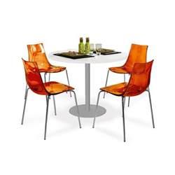 table de cuisine et chaise chaise definition francais lounge sofa chaise definition in chaise