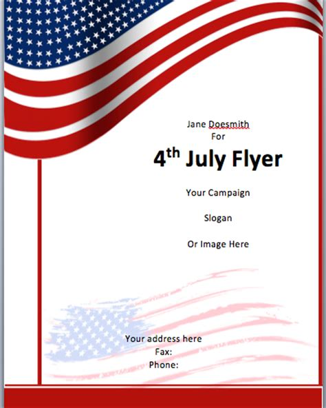 free printable flyers free flyer designs templates printable event and