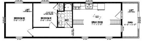 adirondack floor plans adirondack house plans numberedtype